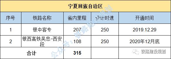 29宁夏.png